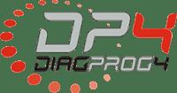 DiagProg4