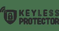 Keyless_Protector